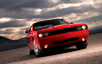 Puyallup Dodge Repair & Service