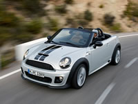 Puyallup Mini Cooper Repair & Service